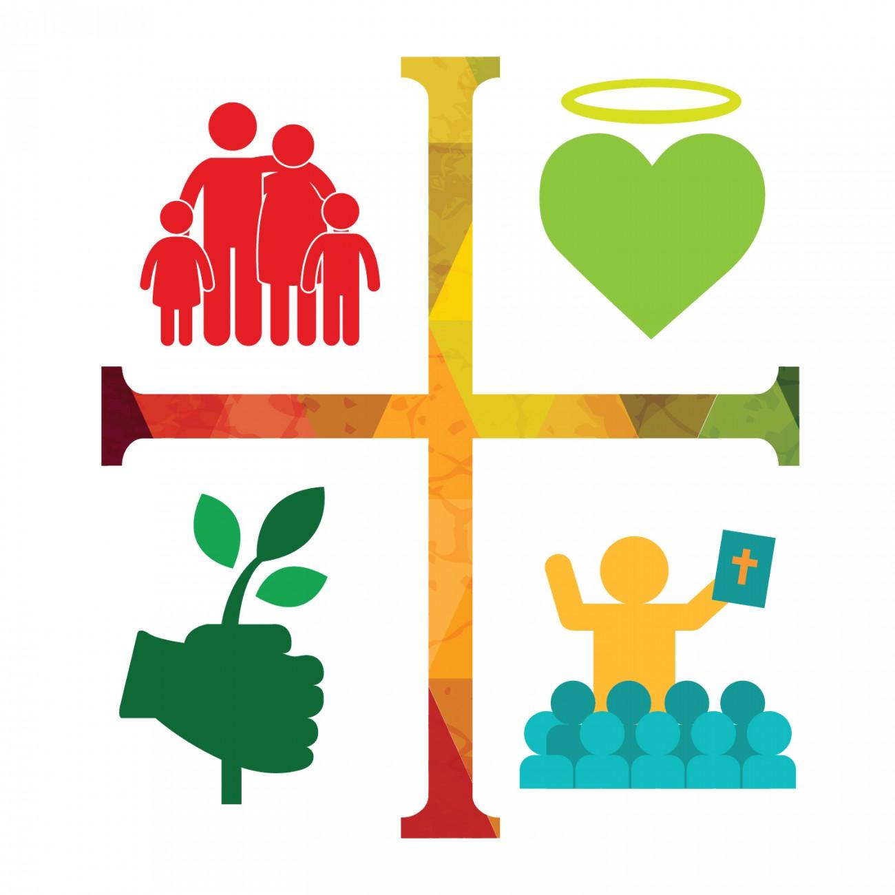 Catholic diocese of el paso
