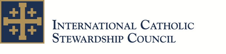 international catholic stewardship council essay contest International catholic stewardship council  its 50th anniversary year,  established an essay contest on christian stewardship in the catholic tradition  in order.