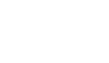 Progress Catholic Ministry Appeal logo