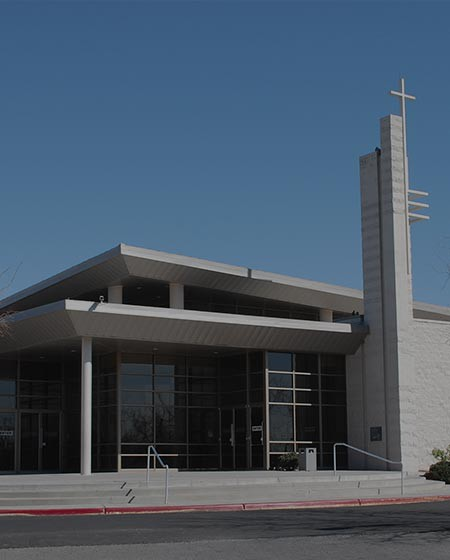 catholic diocese of san antonio